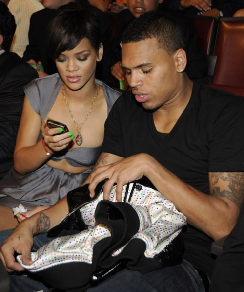 rihanna-chris